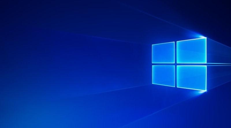 The Best Windows Apps