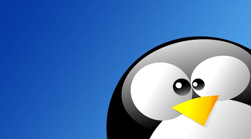 The Best Linux Apps