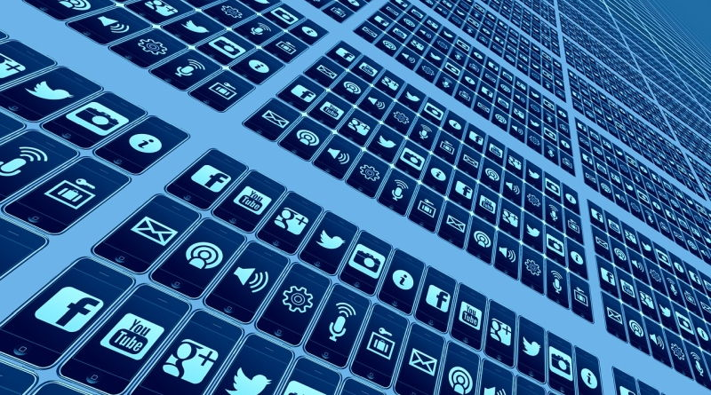 The Best Web Apps