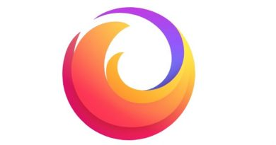 Firefox view image info